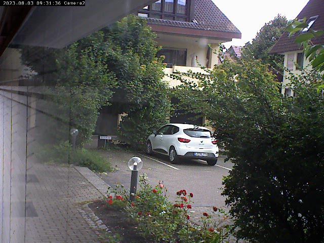 Sersheim (2)